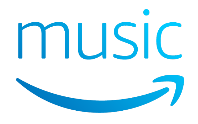 sell music on amazon