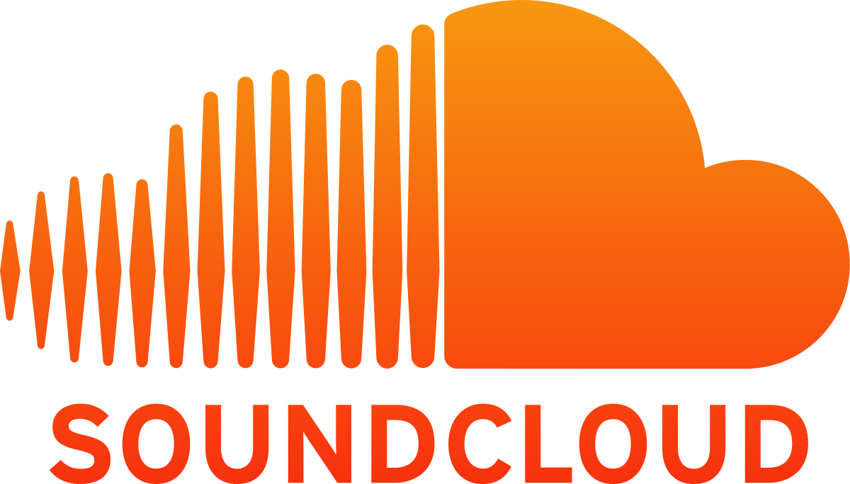 sell music on soundcloud